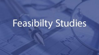 h1_feasibility