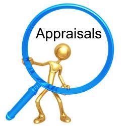 appraisallarge