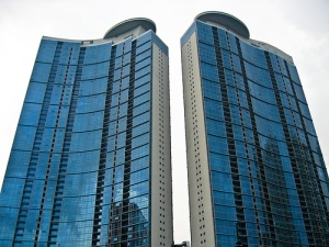 pacifictowers