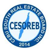 cesoreb logo