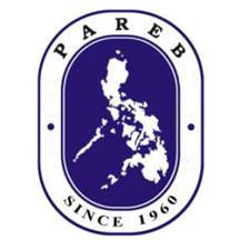 pareb-logo-small