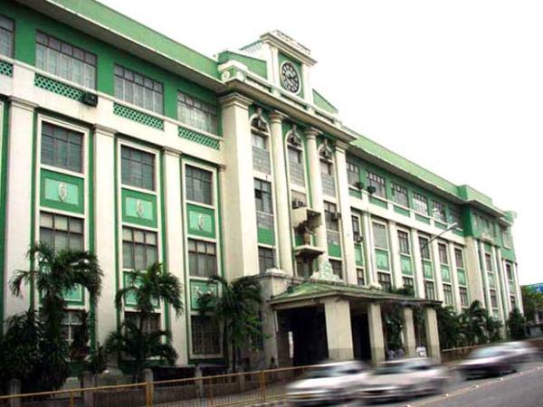 university-of-san-carlos-cebu