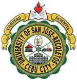 university_of_san_jose_-_recoletos_emblem