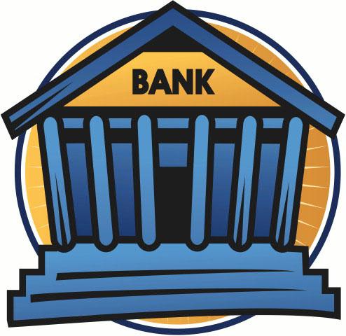 IBPS-Participating-Banks