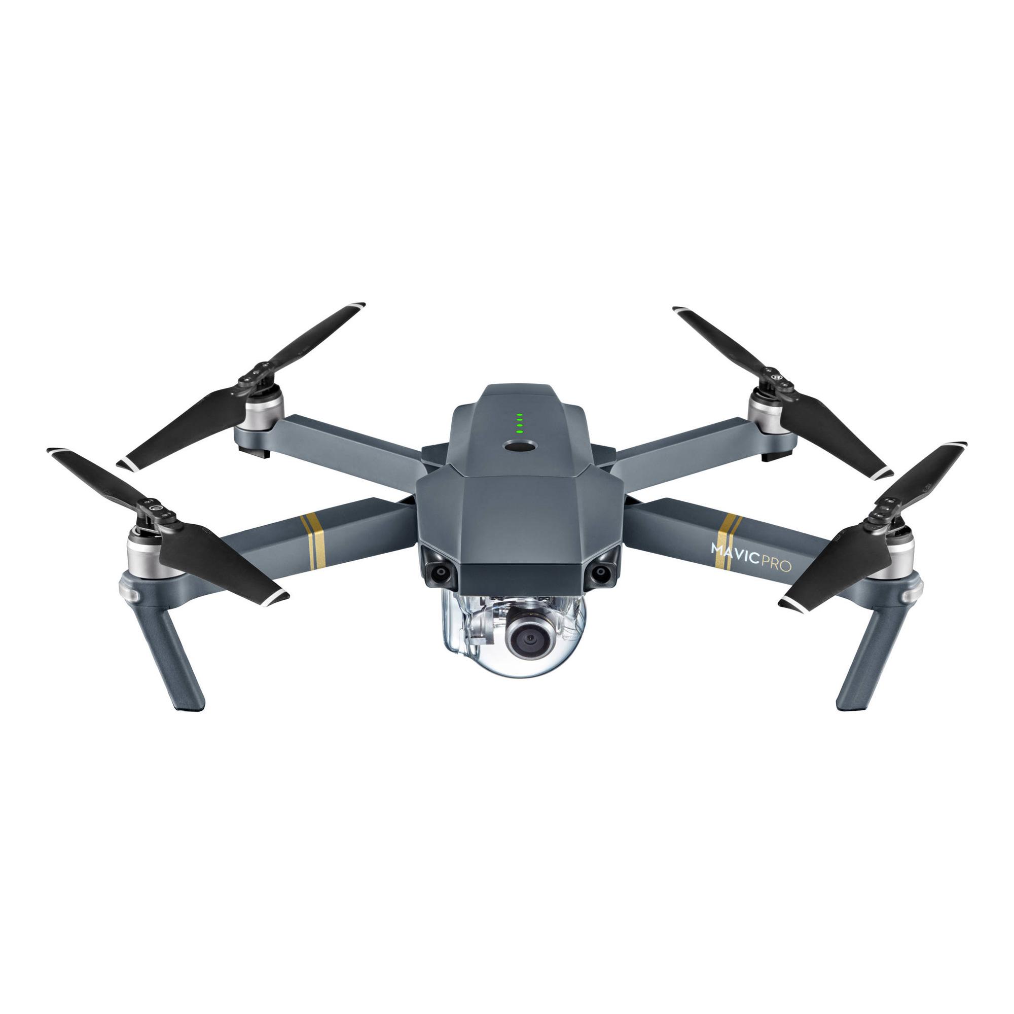S-048395x2000