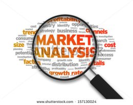 stock-photo-market-analysis-157130024