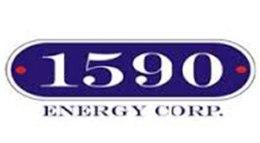 1590-logo-011918