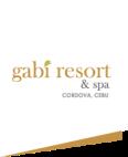 gabi_logo_final