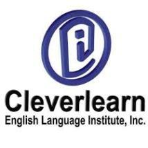 cleaverlearn